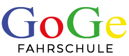 Fahrschule Alex Goge