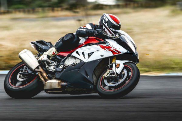 Alex goge Fahrschule Motorrad und auto - grundkurs